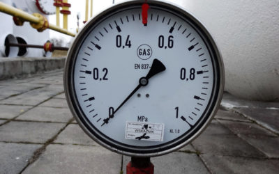 LNG Training Verification