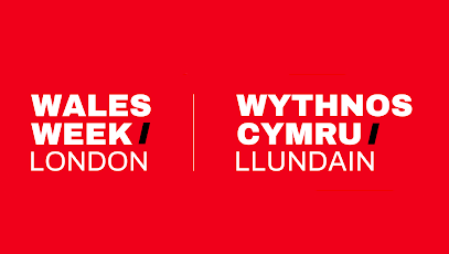 Wales Week in London attendance and the Adaption of Working from Home