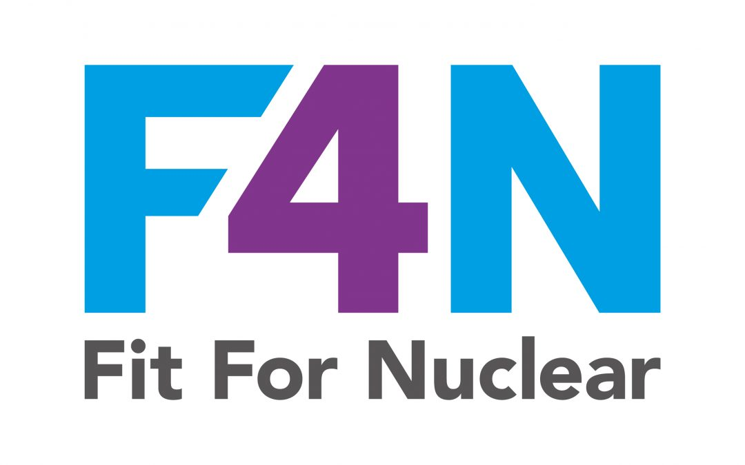 Fit 4 Nuclear Status Granted To InSite